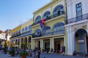 5 Reasons You Will Love Cuba!